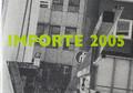 Importe・2005